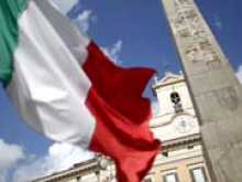 Годовая инфляция в Италии осталась в сентябре на уровне 0,2%